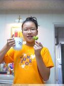 長生製茶廠桃映紅茶+阿邦登夏生活工作室手工餅乾 20110911:P1080772.JPG