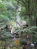 陽明山絹絲瀑布 2013/09/09:IMG_4313.jpg