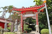 台北市士林芝山岩(下) 2014/06/15 :IMG_3511.jpg