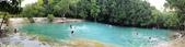 泰國喀比翡翠池 Emerald Pool krabi  20160206:Krabi Emerald Pool.jpg