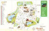 台南市新市區 樹谷生活科學館 2017/01/29:Tree Valley Park Map.jpg