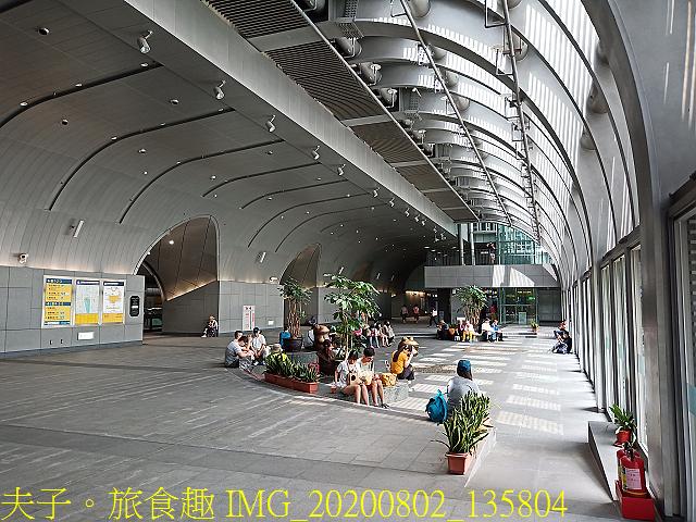 IMG_20200802_135804.jpg - 台北市大安森林公園 20200802