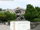 台北故宮三希堂至善園 2011/08/23:P1050055.JPG