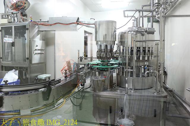 IMG_2124.jpg - 雲林縣古坑鄉 福祿壽觀光酒廠 20210929