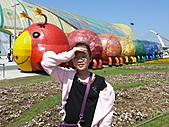 2011/04/24 花博倒數第二天, 最後的一個週日, 天氣晴, 人人山人海:P1020579.JPG
