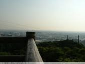 桃園蘆竹五酒桶山六福步道崙頭土地公 2011/08/03:P1040626.JPG