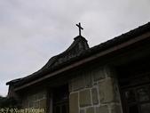 桃園三民基國派教堂 2012/12/14:P1000848.jpg