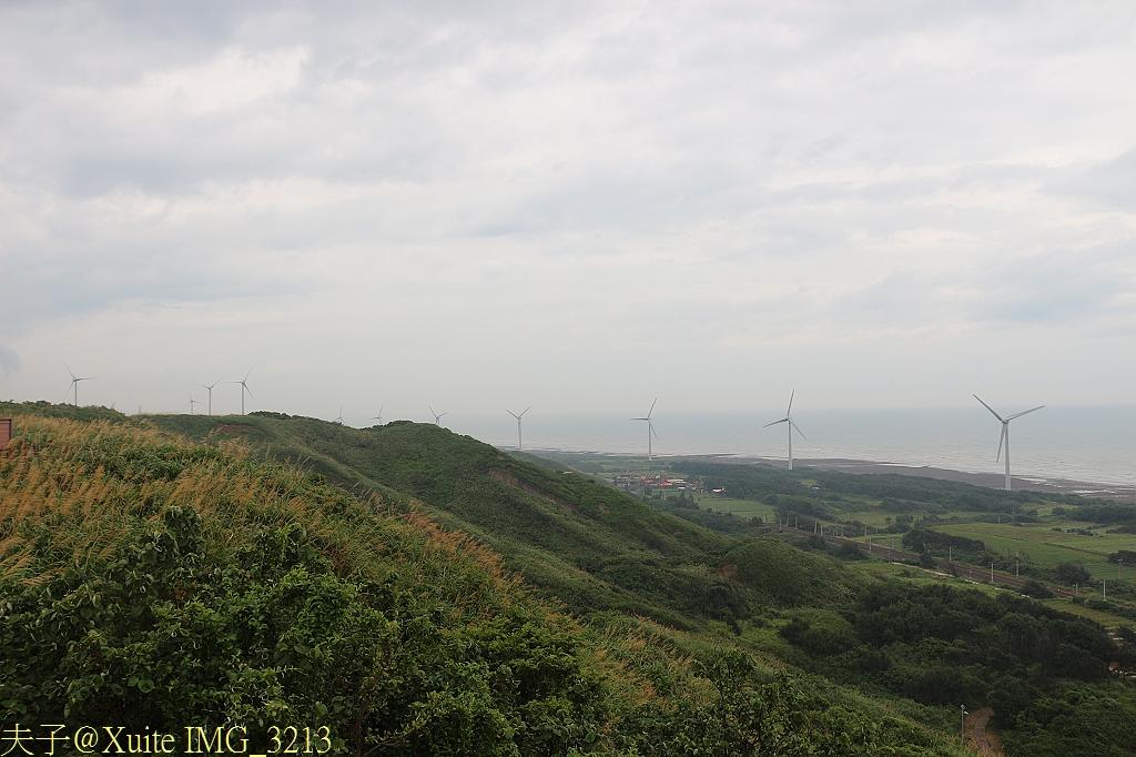 苗栗後龍好望角 2013/06/12:IMG_3213.jpg