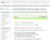 Page Rank Checker 20130906 :20130906 Page Rank 夫子@Blogger NA.jpg