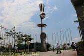 台北市世貿中心南港展覽館 台北國際食品展 調理食品區 CAS 產品 20150624:IMG_1442.jpg
