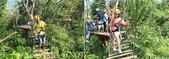 泰國普吉泰山森林滑翔園區,叢林飛躍體能挑戰 42關 20160208 :IMG_679097.jpg