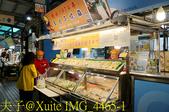 汐止秀豐市場 20191018:IMG_4465-1.jpg