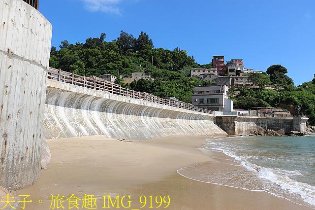 IMG_9199.jpg - 馬祖南竿津沙聚落 20201006