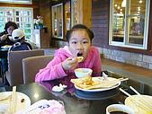 雪霸農場+樂山林道檜山巨木群-3 20090702-03 :P1030919.JPG