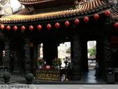 三峽祖師廟建築:P1040243_nEO_IMG.jpg