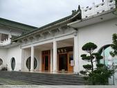 土城承天禪寺 and 桐花公園螢火蟲 20100429:P1070755.JPG