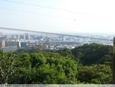 桃園蘆竹五酒桶山六福步道崙頭土地公 2011/08/03:P1040611.JPG