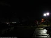桃園市虎頭山環保公園 (星星公園) 夜景 2011/08/25 :P1050193.jpg