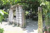 台北市士林芝山岩(下) 2014/06/15 :IMG_3512.jpg