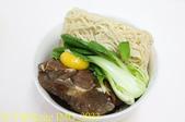 珍饈食府 宅配冷凍包 20190111:IMG_3033.jpg