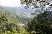 神山瀑布 20190924:IMG_0706.jpg