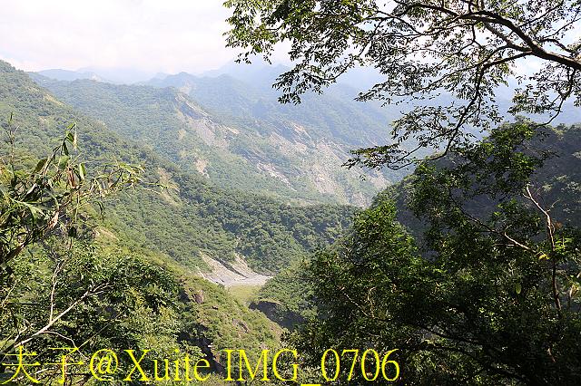 IMG_0706.jpg - 神山瀑布 20190924