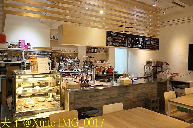 IMG_0017.jpg - 書屋花甲 2017/10/13