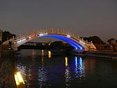南運河 (20091105 新竹17公里海岸):P1050069.JPG