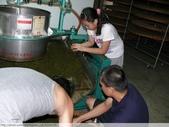 桃映紅茶製作初體驗 2010/08/29 :P1090608.JPG