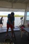 澳洲 Catch-A-Crab 黃金海岸翠德 (Tweed) 河捕蟹探險之旅 2013/02/07:IMG_7575.jpg