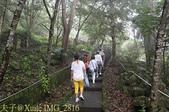 嘉義里佳 (藍色部落) 風流洞步道 2015/07/18 :IMG_2816.jpg