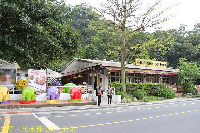 台北市內湖區碧湖公園 20210317:IMG_6366.jpg