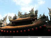 三峽祖師廟建築:P1040244_nEO_IMG.jpg