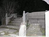 金瓜石黃金神社 2010/01/18:P1060984.JPG