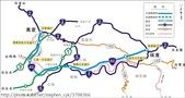 金瓜石黃金瀑布 2010/01/18 :國1接62接2 map.jpg