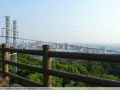 桃園蘆竹五酒桶山六福步道崙頭土地公 2011/08/03:P1040629.JPG