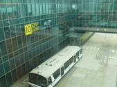 台北 (松山) 國際航空站觀景台 2012/01/14 :P1030524.jpg