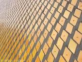 東海大學路思義教堂畢律斯鐘樓 2012/07/21 :P1010816.jpg