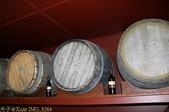 澳洲黃金海岸 Mt. Nathan Winery 品酒 2013/02/09:IMG_8264.jpg