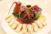桃園龍潭 王朝活魚餐廳  2016/06/07:IMG_2665.jpg