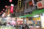 北港保生堂-漢方咖啡館 一郎土魠魚羹 20190216:IMG_5379.jpg