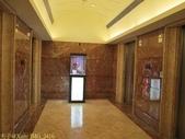 君鴻國際酒店 85 SKY TOWER HOTEL (原高雄金典酒店, 2013/07 起正式更名:IMG_2416.jpg
