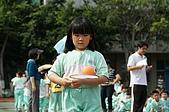 班級活動7:DSC07834.JPG