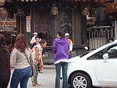 20081123大甲鎮瀾宮:照片 006.jpg