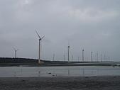 20081123高美濕地風景區:照片 013.jpg