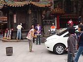 20081123大甲鎮瀾宮:照片 007.jpg