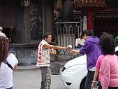 20081123大甲鎮瀾宮:照片 009.jpg