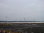 20081123高美濕地風景區:照片 019.jpg