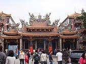 20081123大甲鎮瀾宮:照片 011.jpg