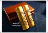 印盒:黃歧木-百年好合.JPG